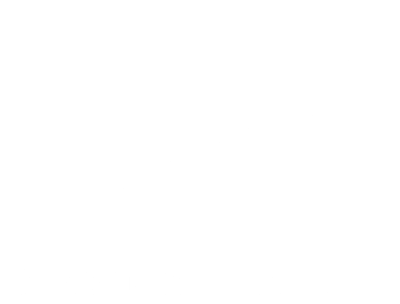 Bayview Arc