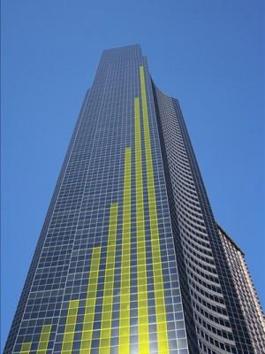 skyscraper-growth-chart